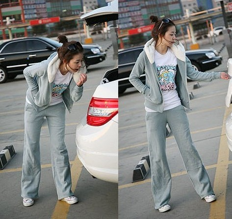 Модные Вещи Из Китая