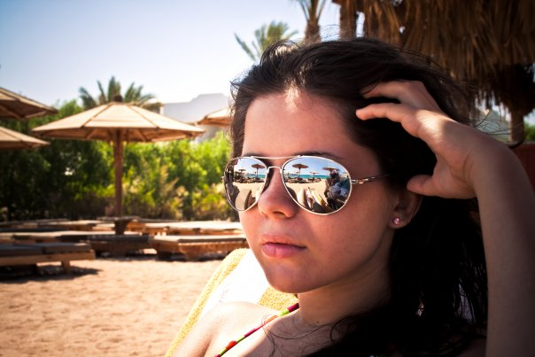 Оптика новосибирск солнцезащитные очки