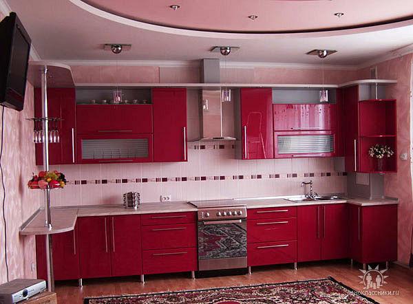 Изготовление мебели корпусной под заказ в Алмате в Алматы - изображение 2.