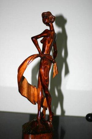 Слать на мыло: hzog@bk.ru. дерево. женщина.  Теги. художественный.  Категория записи:Искусство и культура. искусство...