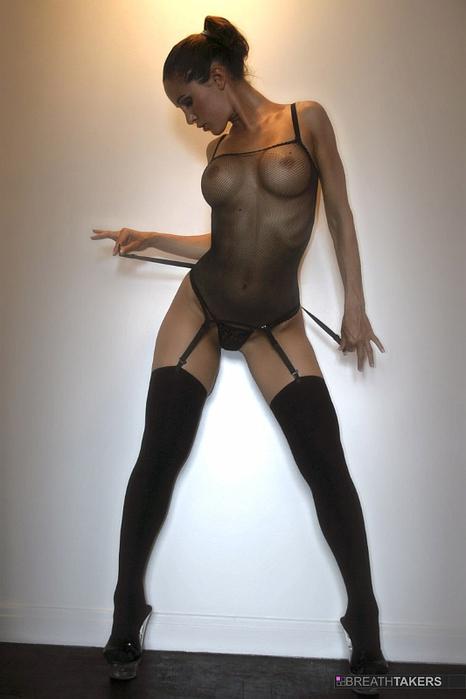 Порно фото девушек в боди 85736 фотография