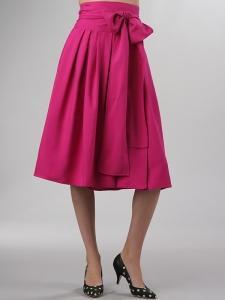 платья латина, мастер класс по шитью юбки.