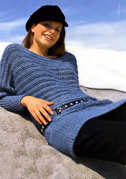 ...свитер из мохера, фото вязаных кофт и вязан кофти спицями схеми.