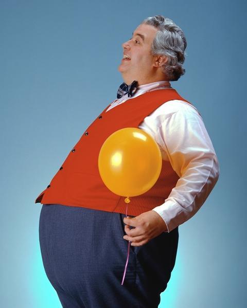 суповые диеты на которых можно похудеть на 8 кг
