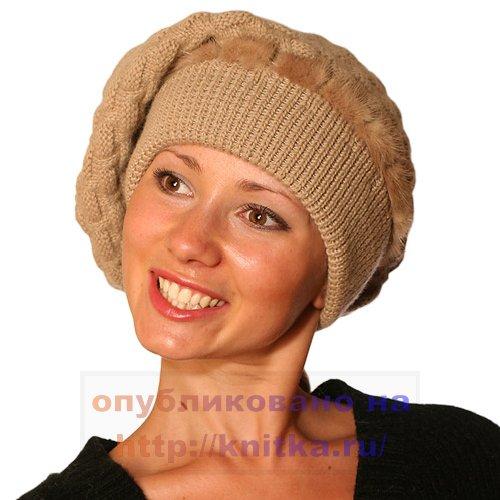 Шапка ушанка женская: итальянские женские короткие дубленки.