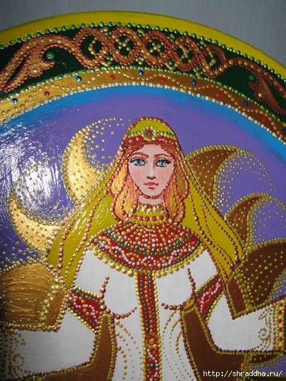венера картинки богиня