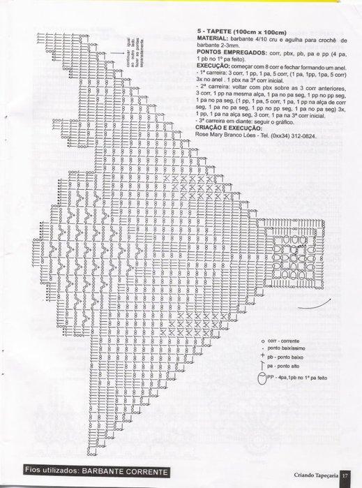 Постельное белье arya сатин шелк 2 сп 200х220 nancy за 2 999 руб