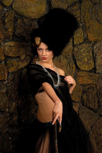 Голая Кристина Асмус, фото голой Кристины Асмус, видео голой Кристины