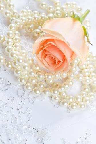 Розы и бриллианты тайланд