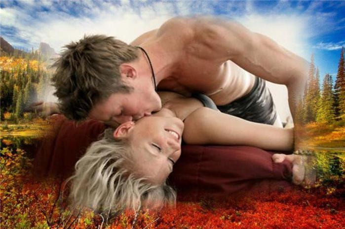 vizvat-seksualnoe-zhelanie-u-devushki