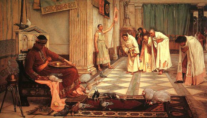 art and literature in augustan rome Au us an (ô-gŭs′tən) adj 1 of or relating to augustus or his reign, considered as a time of great prosperity in the roman empire and great refinement in latin literature.