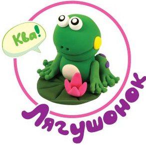 【转载】儿童手工:橡皮泥动物