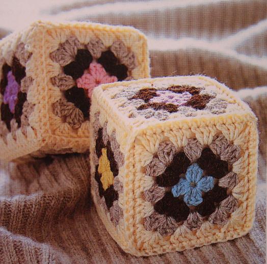 детская летняя панамка вязаная крючком.  Вязание для дома - вязание...