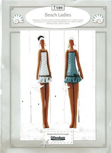 From gallery: бесплатные выкройки, выкройка куклы тильды & выкройка...