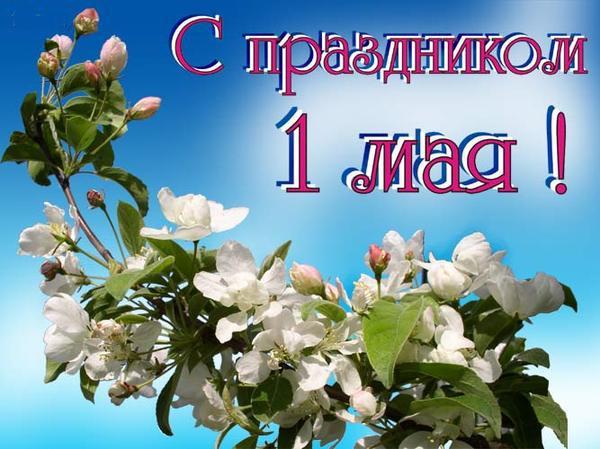 http://img0.liveinternet.ru/images/attach/c/1/58/478/58478627_Sprazdnikomtrudaivesnuy.jpg