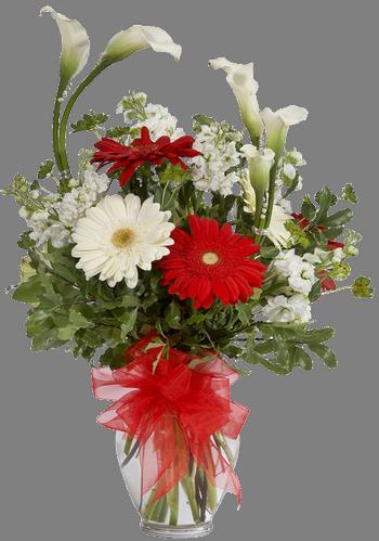 Картинки цветы, красивые букеты. 70 фото. Скачайте бесплатно! 97