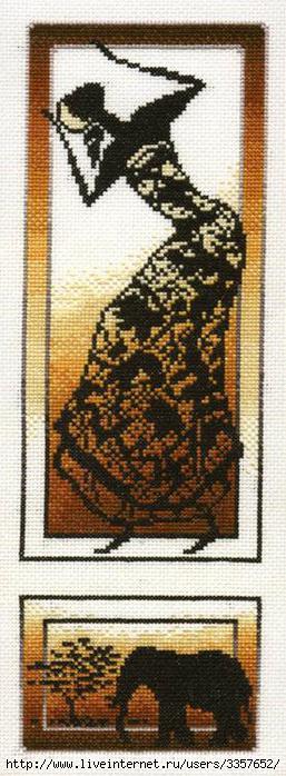 ...канва пр-ва Zweigart (Германия), мулине пр-ва Madeira (Германия), игла, схема и инструкция по вышиванию.