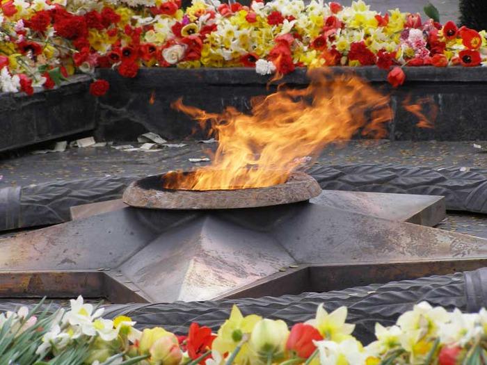 http://img0.liveinternet.ru/images/attach/c/1/58/811/58811705_19.jpg