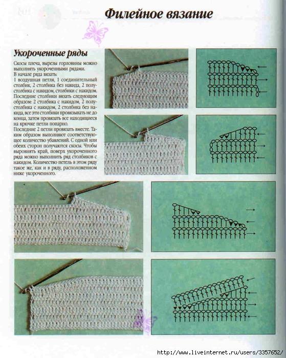 Костюм кикиморы болотной своими руками фото 57
