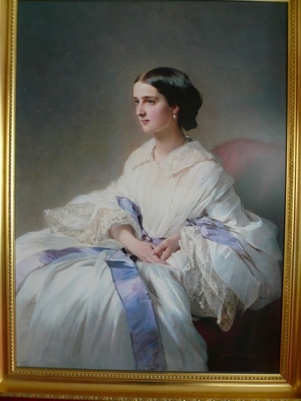 Фото женский орган княгиня 71718 фотография