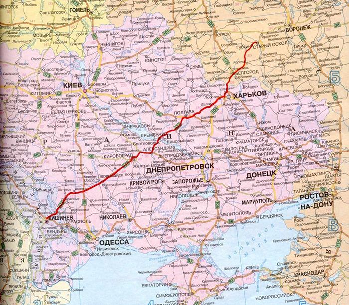 выбрать как добратся на знаменку с александрии в украине территории, которых можно