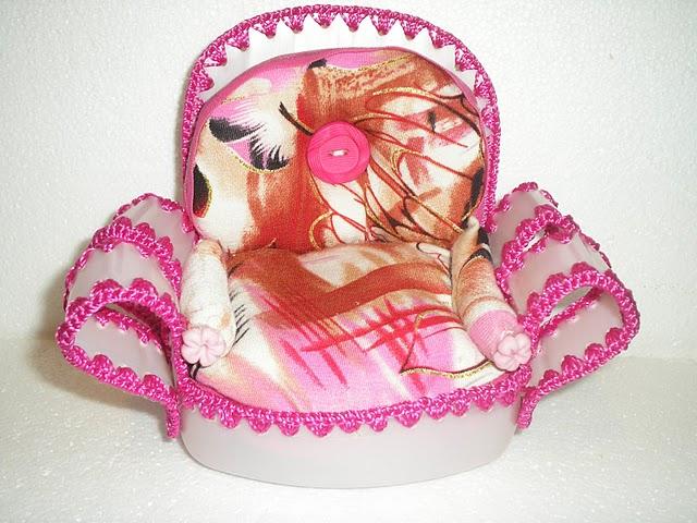 Поделки куклы с фото - Лучшие поделки вы найдете здесь.