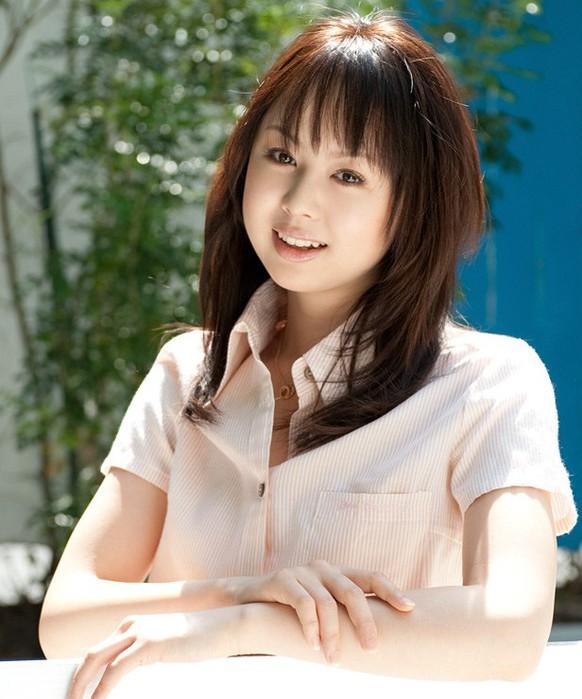 Японки красавицы фото 18 фотография