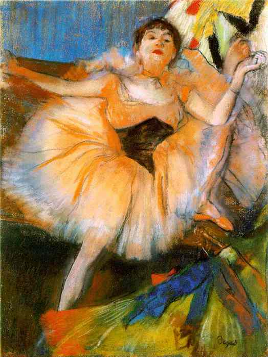 http://img0.liveinternet.ru/images/attach/c/1/59/238/59238212_Sidyaschaya_balerina_18791880.jpg