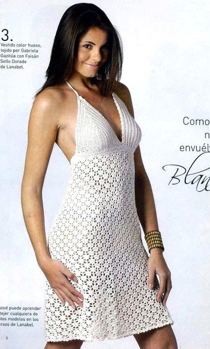 Теги: платье платье для девочки платье крючком платье для девочки .