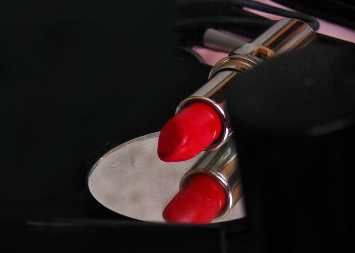 Вакансия Консультант по лебечной косметике в аптеку в