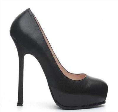 Брендовая Обувь Для Женщин