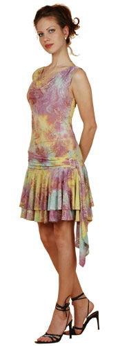 Шаблоны девушка в вечерних платьях. купить вечернее платье недорого в.