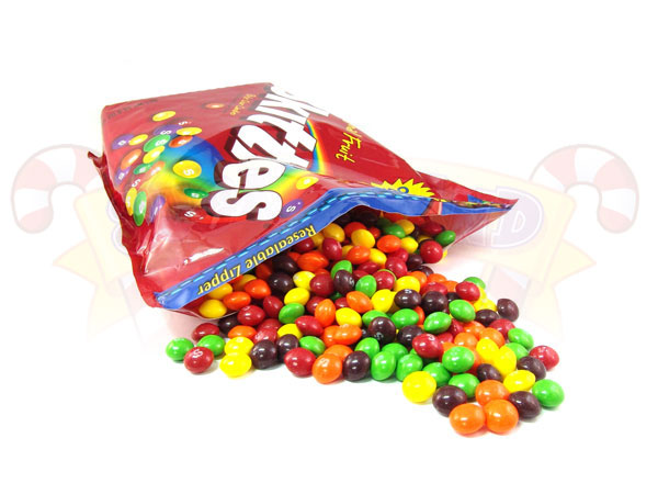 очень люблю сладкое как похудеть