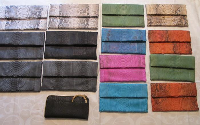 сумки женские актуальны в году