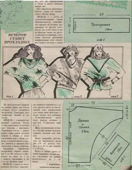 длинные вязаные платья описание и схемы