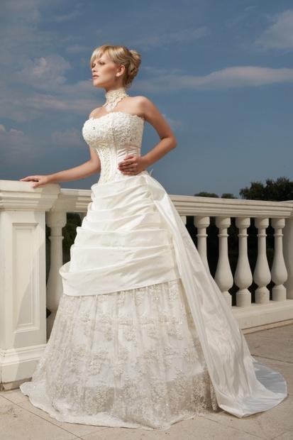 401 pxВысота.  601 pxРазмер. свадебные платья короткие спередиШирина.
