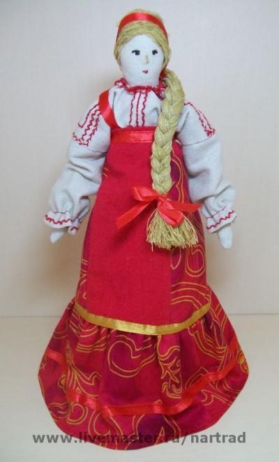 Коллекционные куклы винкс своими