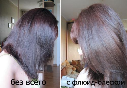 Realtranshair сколько стоит пересадка волос
