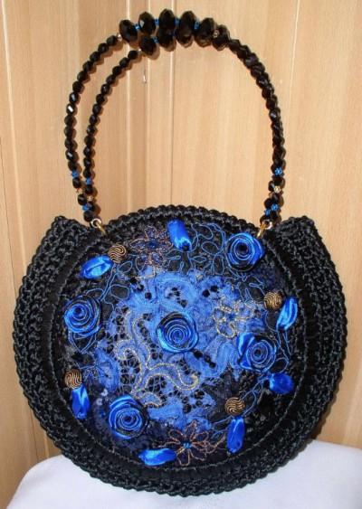 Интернет магазин сумки pollini: сумка холодильник стоимость, сумка...
