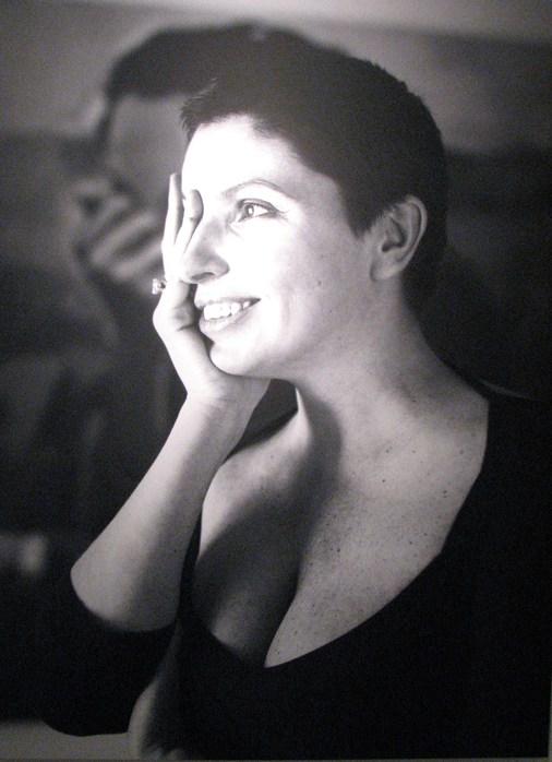 Татьяна рогаченко бизнес леди