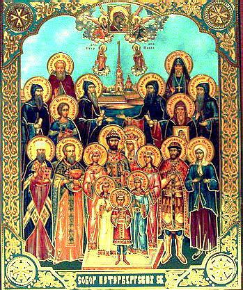 http://img0.liveinternet.ru/images/attach/c/1/60/100/60100813_Cob.jpg