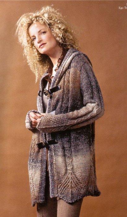 Выбрана рубрика Вязание спицами: юбки, брюки, шорты.