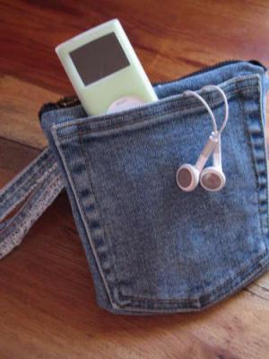 джинсы глория джинс. какой должна быть длина джинсов. прикольные джинсы.