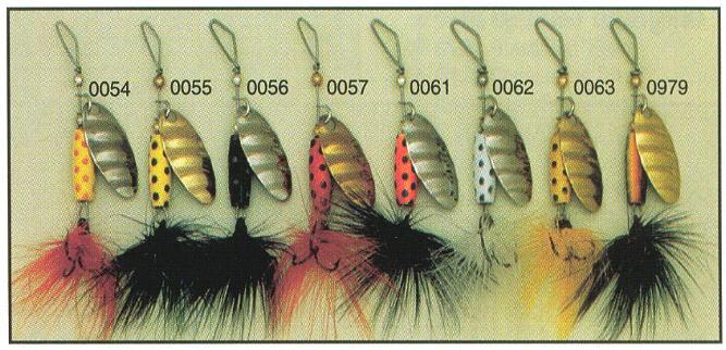 игорь петя и саша ловили рыбу каждый из них поймал либо ершей либо