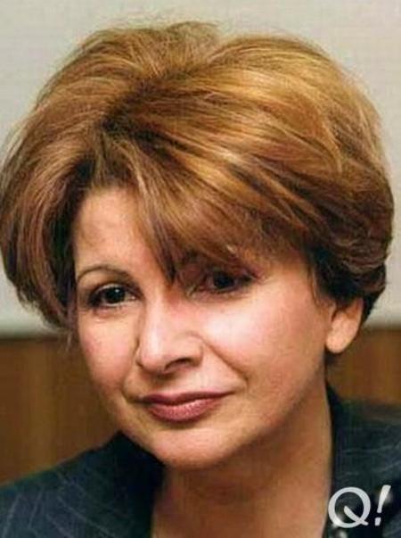 Роксана Бабаян краткая биография и фильмография онлайн. . Ки…