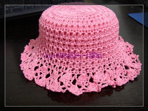 себя. вязаная шляпа схема.  Топики, шортики... женского жакета с поясом спицами, крючком. не радоватся.