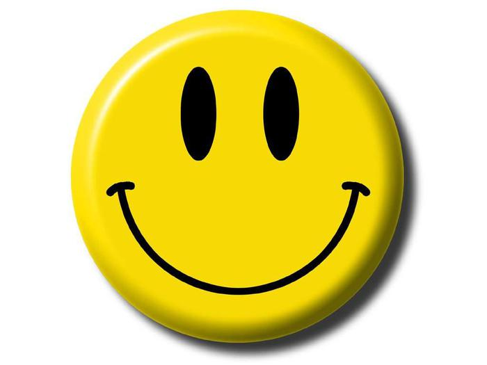 http://img0.liveinternet.ru/images/attach/c/1/60/513/60513865_Big_Smile.jpg