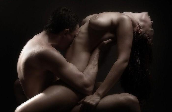 фото секс страсть любовь