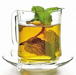 http://img0.liveinternet.ru/images/attach/c/1/60/687/60687477_1277278322_tea_cup.jpg