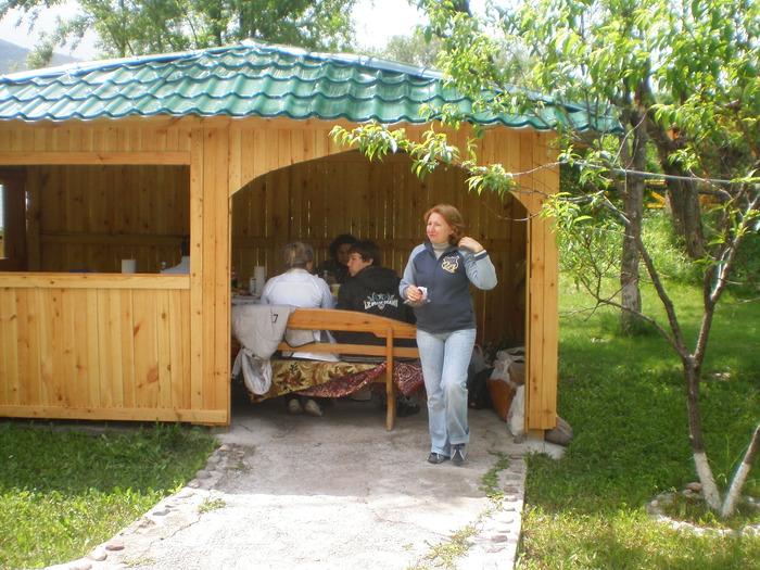 сообщества казахстан знакомства друзья